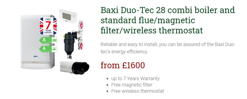 boiler-deals3