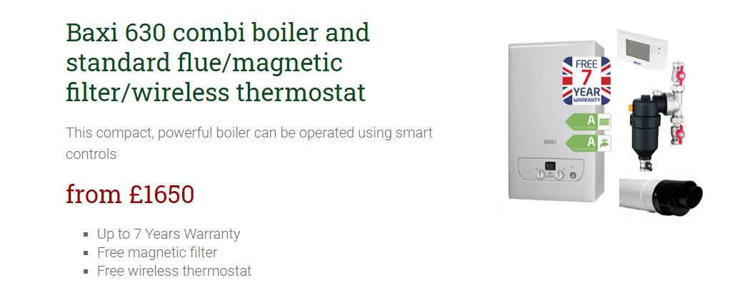 boiler-deals4