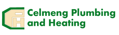 Celmeng Plumbing & Heating