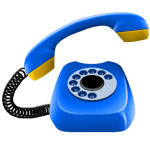 onsm-blue-rotary-telephone-illustration-telephone-call-home-business-phones-technology-thumbnail